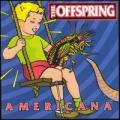 CDOffspring / Americana