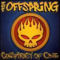 CDOffspring / Conspiracy Of One