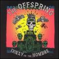 CDOffspring / Ixnay On The Hombre