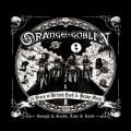 CD / Orange Goblin / Rough And Ready, Live & Loud