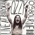 CDOsbourne Ozzy / Live At Budokan