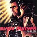 CDOST / Blade Runner / Vangelis