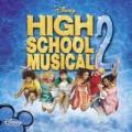 CD/DVDOST / High School Musical 2. / CD+DVD