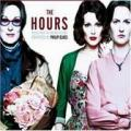 CDOST / Hours / Glass P.