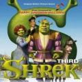 CDOST / Shrek 3