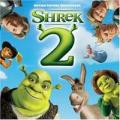 CDOST / Shrek 2