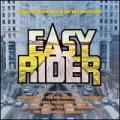 CDOST / Easy Rider / Bezstarostná jízda