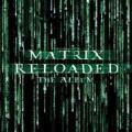 2CDOST / Matrix Reloaded / 2CD