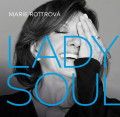 LP / Rottrová Marie / Lady Soul 14x / 1970-2021 / Vinyl