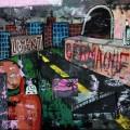 LPCermaque / Lament / Vinyl