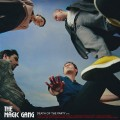 LPMagic Gang / Death Of The Party / Vinyl