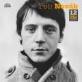 CDNovák Petr / 12 Nej / Originální nahrávky / Digipack