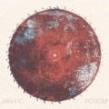 LPFic Jan / Potom / Vinyl