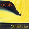 LPOceán / Dávná zem / Limitovaná edice s podpisy / Vinyl