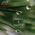 CDFlair Ensemble / Kapka ke kapce