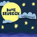 CD / Brubeck Dave / Lullabies