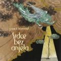 LP/CDHammel Pavol / Srdce bez anjela / Vinyl / LP+CD