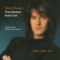 LPHabera Pavol / Svet lásku má / Vinyl