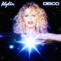CDMinogue Kylie / Disco / East European Edition