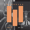 3CDMandrage / Best Of 2007-2020 / 3CD