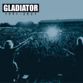 3CDGladiator / Best of 1991 - 2021 / 3CD