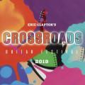 6LPClapton Eric / Eric Clapton's Guitar Festival 2019 / Vinyl / 6LP