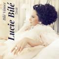 LPBílá Lucie / Bílé Vánoce Lucie Bílé / Živák / Vinyl