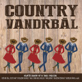 CDVarious / Country Vandrbal / 2CD