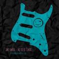 CDI.M.T. Smile / Aj To Je život - B Strana A Rarity & Live