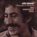 LPCroce Jim / Photographs & Memories: His Greatest Hits / Vinyl
