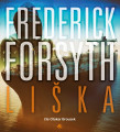 CD / Forsyth Frederick / Liška / Mp3