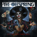 CD / Offspring / Let The Bad Times Roll