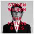 CDWilson Steven / Future Bites