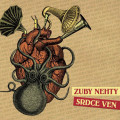 CD / Zuby nehty / Srdce ven