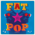 LP / Weller Paul / Fat Pop (Volume 1) / Vinyl