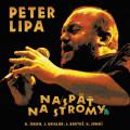 2LP / Lipa Peter / Naspat Na Stromy / Vinyl / 2LP