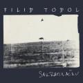 3CDTopol Filip / Sakramiláčku / Střepy / Filip Topol & Agon Orchestra