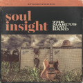 CD / King Marcus / Soul Insight