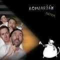 CD / BomBarďák / Pátek