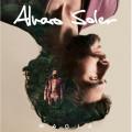 CD / Soler Alvaro / Magia