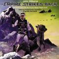 LP / OST / Empire Strikes Back / John Williams / Vinyl