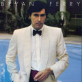 LPFerry Bryan / Another Time,Another Place / 1999 Remastered