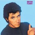 LPFerry Bryan / These Foolish Things / 1999 Remaster / Vinyl