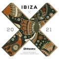 3CDVarious / Deepalma Ibiza 2021 / 3CD