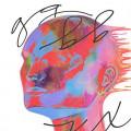 CD / Lany / GG BB XX
