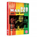 DVD / Marley Bob & The Wailers / Capitol Session '73