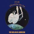 2CD/DVD / Van Der Graaf Generator / H To He Who Am / 2CD+DVD