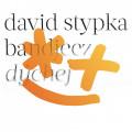 CDStypka David & Bandjeez / Dýchej
