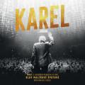 3LP / Gott Karel / Karel / OST / Komplet písní z dokumentu / Vinyl / 3LP