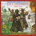 2CD / Čechomor / Radosti života / Speciální Edice / 2CD
